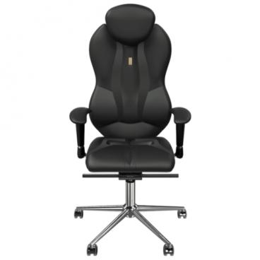 Компьютерное кресло Kulik System Grand
