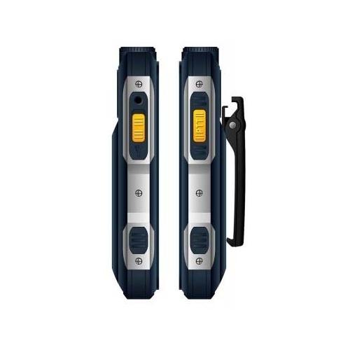 Телефон Digma LINX A230WT 2G