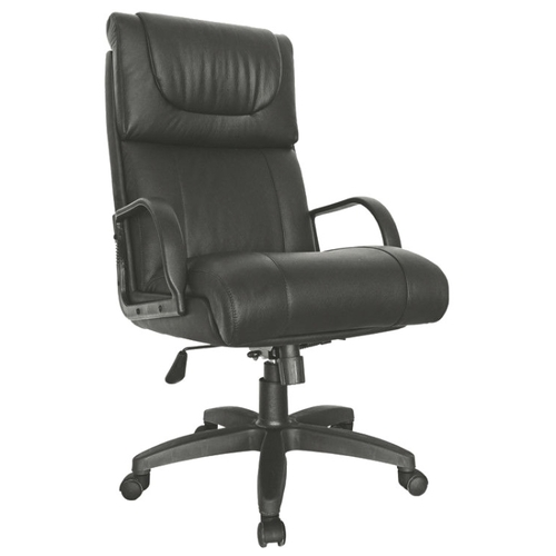 Компьютерное кресло Мирэй Групп Орхидея стандарт для руководителя