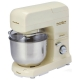 Комбайн Ariete 1596/01 Gourmet PRO