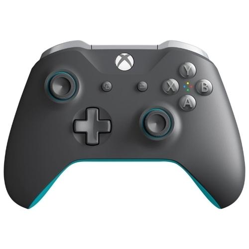 Геймпад Microsoft Xbox One Controller