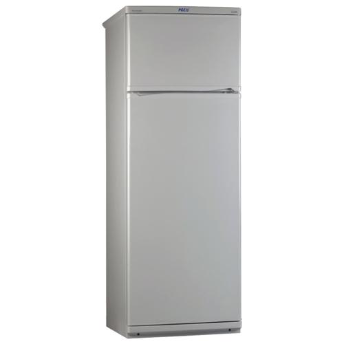 Холодильник Pozis Мир 244-1 S