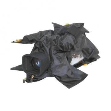 Чехол для видеокамеры Almi Teta DSR400