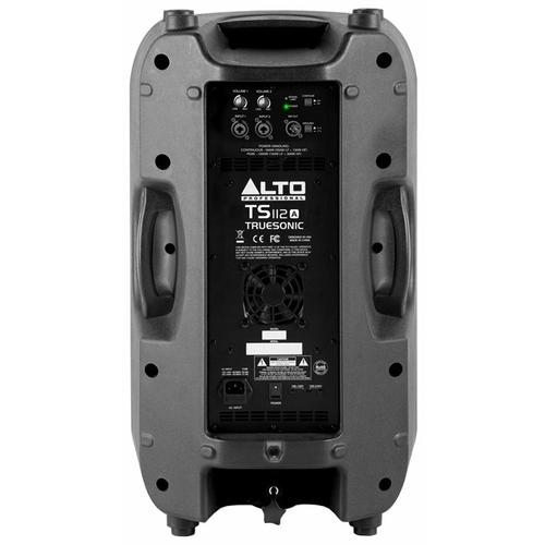 Акустическая система Alto Truesonic TS112A
