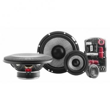 Автомобильная акустика Focal 165 AS3
