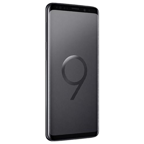 Смартфон Samsung Galaxy S9 256GB