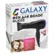 Фен Galaxy GL4332