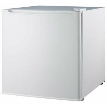 Холодильник SUPRA RF-050