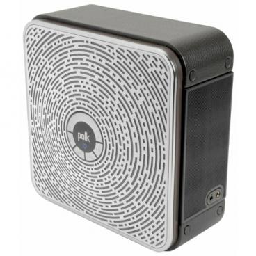 Портативная акустика Polk Audio Camden Square