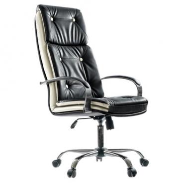 Компьютерное кресло Роскресла Надир-2 офисное