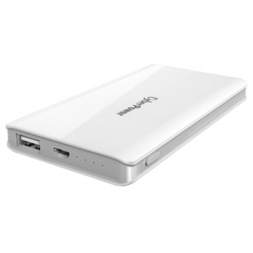 Аккумулятор CyberPower CP5000PEG, 5000 mAh