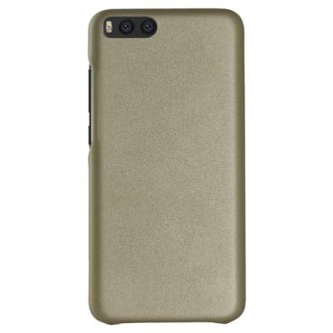 Чехол G-Case Slim Premium для Xiaomi Mi Note 3