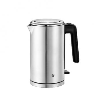 Чайник WMF Lono