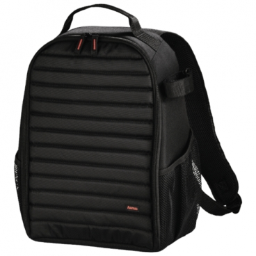 Рюкзак для фотокамеры HAMA Syscase Camera Backpack 170