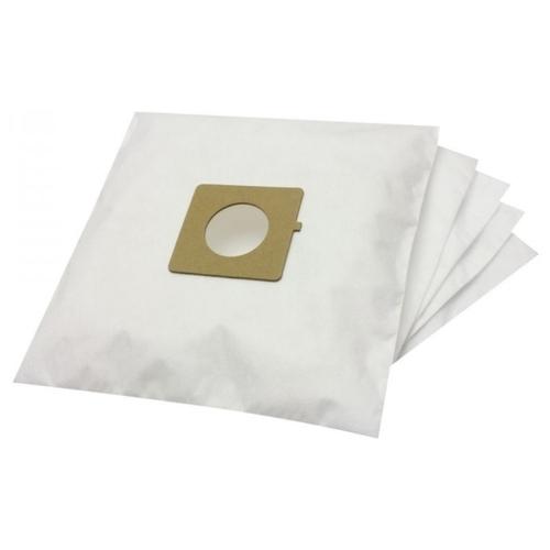 Ozone Синтетические пылесборники M-07