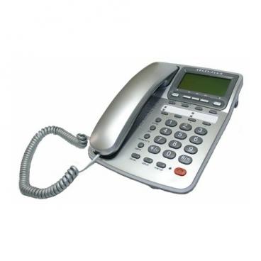 Телефон Телта Телта-214-8