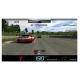 Gran Turismo (PSP)