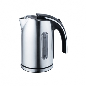 Чайник DELTA DL-1006