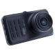 Видеорегистратор Zodikam P20-DW, 2 камеры