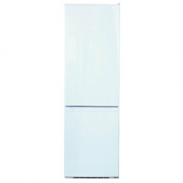 Холодильник NORD NRB 120-032