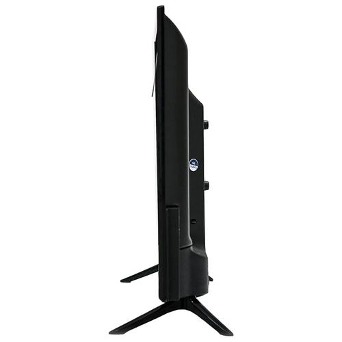 Телевизор NESONS 32PR530
