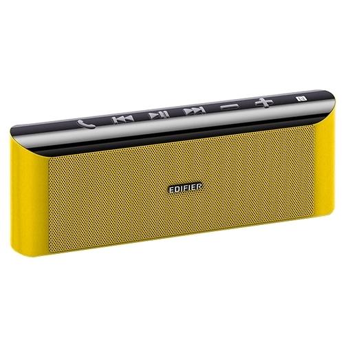 Портативная акустика Edifier MP233