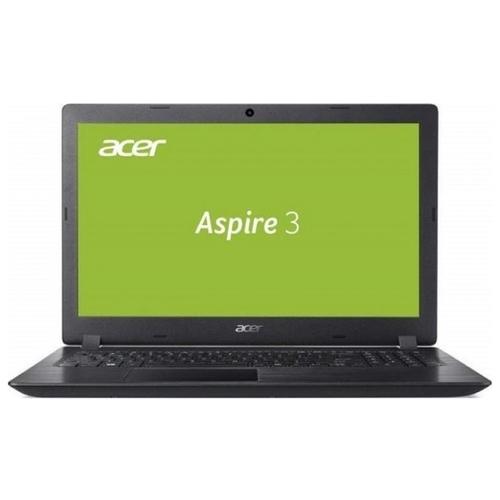 """Ноутбук Acer ASPIRE 3 (A315-41-R3YF) (AMD Ryzen 3 2200U 2500 MHz/15.6""""/1920x1080/4GB/256GB SSD/DVD нет/AMD Radeon Vega 3/Wi-Fi/Bluetooth/Linux)"""