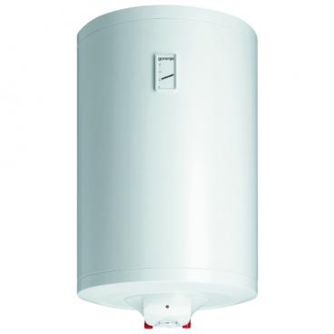Накопительный электрический водонагреватель Gorenje TGR 100 NG B6