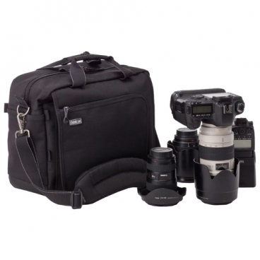 Сумка для фотокамеры Think Tank Urban Disguise 70 Pro V2.0