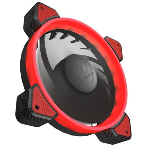 Система охлаждения для корпуса COUGAR VORTEX FR 120 LED