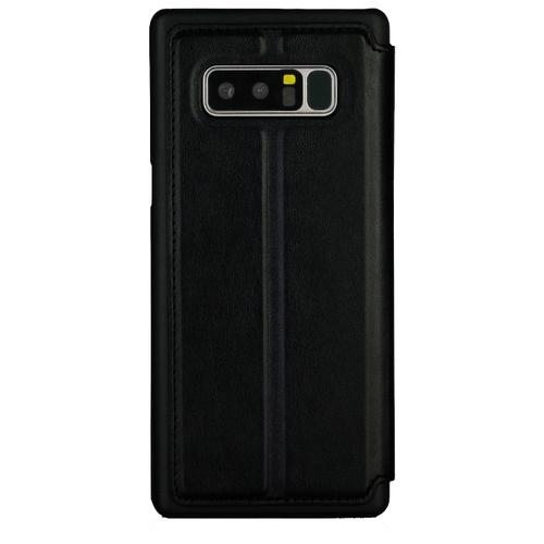 Чехол G-Case Slim Premium для Samsung Galaxy Note 8 (книжка)