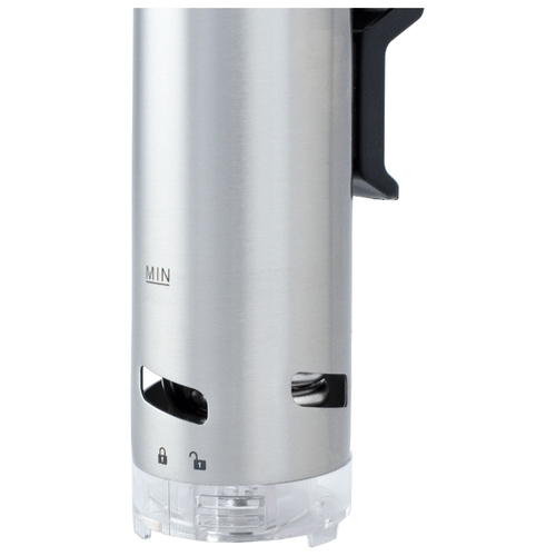 Су-вид Gemlux GL-SV800SQ