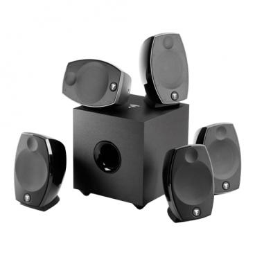 Комплект акустики Focal Sib Evo 5.1