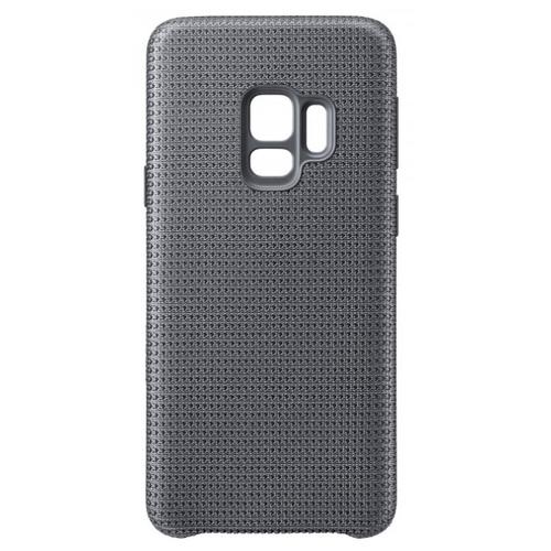 Чехол Samsung EF-GG960 для Samsung Galaxy S9