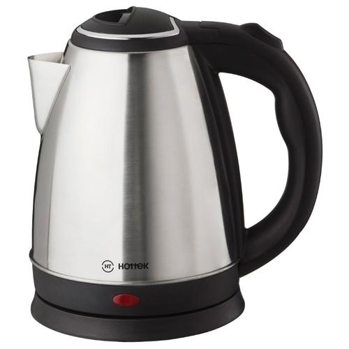 Чайник Hottek HT-970-001/002/003/004