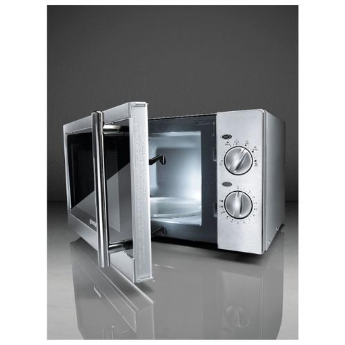 Микроволновая печь Gorenje MO17ME