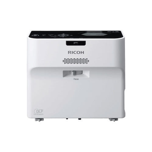 Проектор Ricoh PJ WX4152Ni