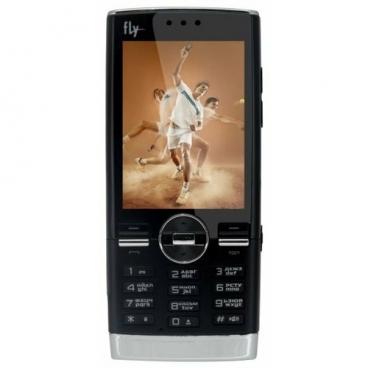 Телефон Fly G1