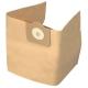 Menalux Бумажные пылесборники 1769 P