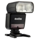 Вспышка Godox TT350N for Nikon
