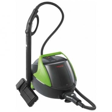 Пароочиститель Polti Vaporetto Pro 90 Turbo