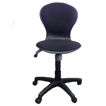 Компьютерное кресло Libao LB-C03 детское