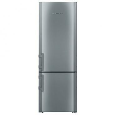 Холодильник Liebherr CUsl 2811
