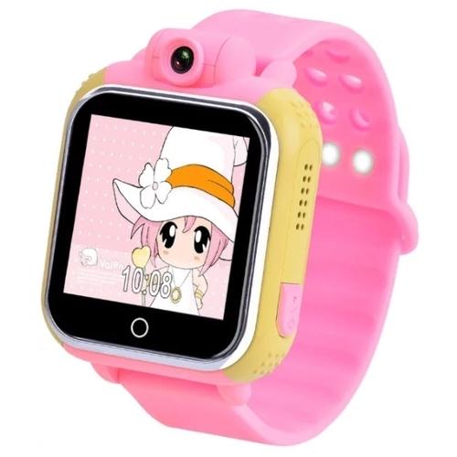Часы Tiroki Q75