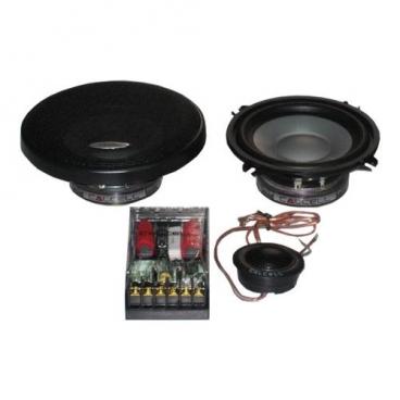 Автомобильная акустика Calcell CP-525C