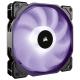 Система охлаждения для корпуса Corsair SP120 RGB (CO-9050061-WW)