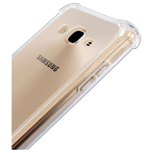 Чехол UVOO Antishock для Samsung Galaxy J5 (2016) (U002462SAM)