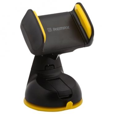 Держатель Remax RM-C06