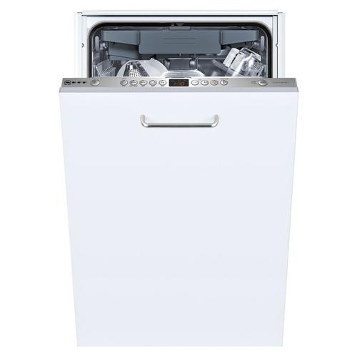 Посудомоечная машина NEFF S585N50X3R