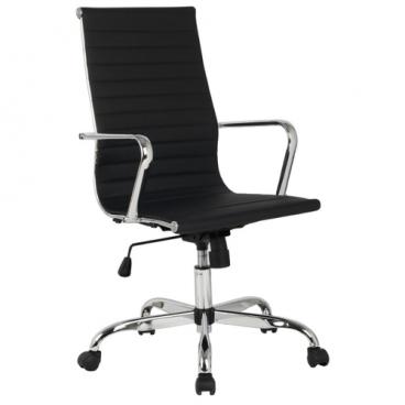 Компьютерное кресло EasyChair 707 TPU